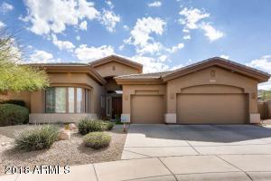 15507 E Chaparral Way, Fountain Hills, AZ 85268
