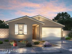 21345 W GRANADA Road, Buckeye, AZ 85396