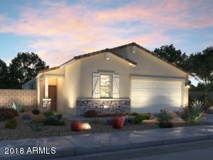 21435 W GRANADA Road, Buckeye, AZ 85396