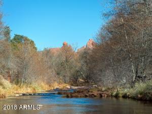 175 Creek View Circle Spur, -, Sedona, AZ 86336