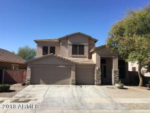 15130 N 136th Lane, Surprise, AZ 85379