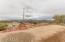 21210 W OBSIDIAN Drive, Congress, AZ 85332