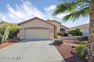 19917 N 91ST Lane, Peoria, AZ 85382