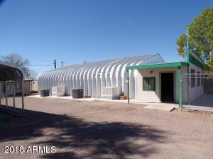 27680 HIGHWAY 72, Bouse, AZ 85325