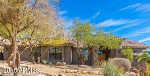 15478 E TELEGRAPH Drive, Fountain Hills, AZ 85268