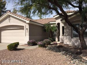 20698 N 70TH Drive, Glendale, AZ 85308