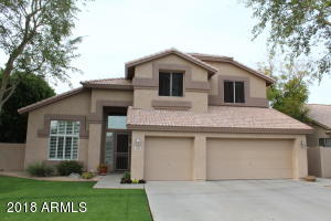 3662 E SAN REMO Avenue, Gilbert, AZ 85234