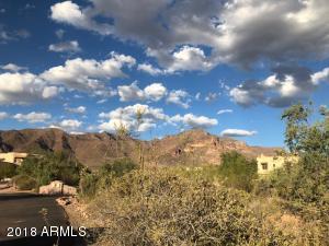 9752 E OPEN SKY Drive, 3, Gold Canyon, AZ 85118