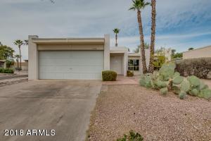 17006 E CALLE DEL SOL, Fountain Hills, AZ 85268