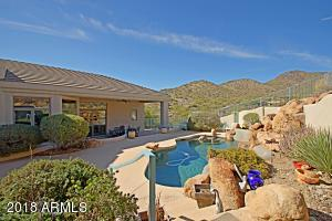 14743 E CHOLULA Drive, Fountain Hills, AZ 85268