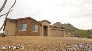 47219 N 34th Avenue, New River, AZ 85087