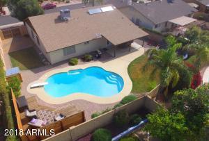 10519 E SAHUARO Drive, Scottsdale, AZ 85259