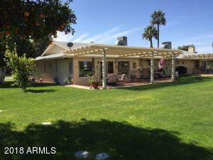 10948 W KELSO Drive, Sun City, AZ 85351