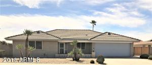 8365 E MEDINA Avenue, Mesa, AZ 85209