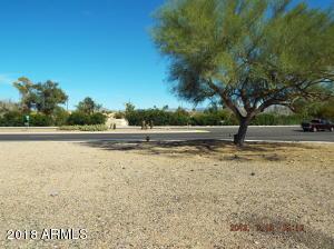 10846 N SAGUARO Boulevard, 11, Fountain Hills, AZ 85268