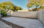 1225 E WARNER Road, 20, Tempe, AZ 85284