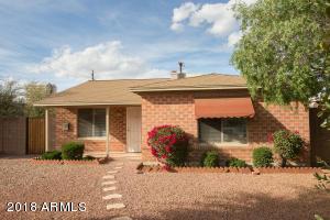 3575 N 3RD Street, Phoenix, AZ 85012
