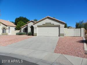 9138 W JOHN CABOT Road, Peoria, AZ 85382