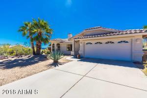 15861 E KIM Drive, Fountain Hills, AZ 85268