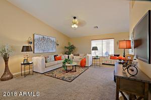 17370 E SAN MARCUS Drive, Fountain Hills, AZ 85268