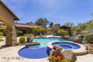 8308 N 50TH Street, Paradise Valley, AZ 85253