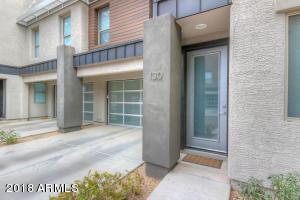 2315 E PINCHOT Avenue, 130, Phoenix, AZ 85016