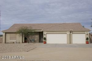 22914 N 85TH Avenue, Peoria, AZ 85383
