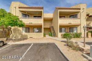 2228 N 52ND Street, 237, Phoenix, AZ 85008