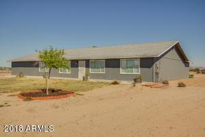 37034 W LOWER BUCKEYE Road, Tonopah, AZ 85354