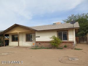 4732 E APOLLO Road, Phoenix, AZ 85042
