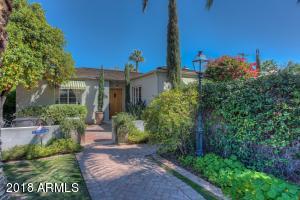 1137 W HOLLY Street, Phoenix, AZ 85007