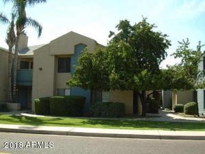 9435 N 59TH Avenue, 246, Glendale, AZ 85302