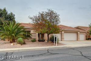 1962 E HARRISON Street, Chandler, AZ 85225
