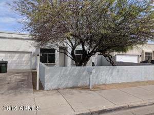2512 E ROESER Road, Phoenix, AZ 85040