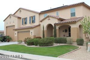 18516 W DENTON Avenue, Litchfield Park, AZ 85340