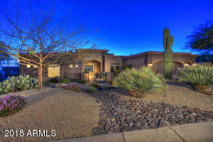 29178 N 108TH Place, Scottsdale, AZ 85262