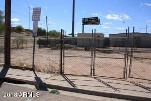 2025 E POLK Street, 1, Phoenix, AZ 85006