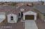 9410 W MEADOWBROOK Avenue, Phoenix, AZ 85037