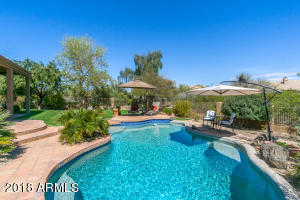 29555 N 69TH Place, Scottsdale, AZ 85266
