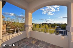 16420 N THOMPSON PEAK Parkway, 2073, Scottsdale, AZ 85260