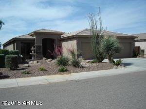 14831 W MAUI Lane, Surprise, AZ 85379