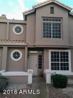 13836 S 40TH Street, 1005, Phoenix, AZ 85044