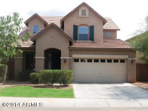 7341 W VALENCIA Drive, Laveen, AZ 85339