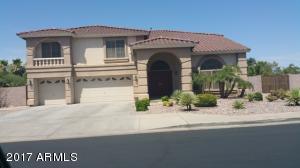 5602 N 131ST Drive, Litchfield Park, AZ 85340