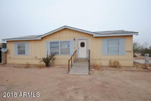 20640 W ELLIOT Road, Buckeye, AZ 85326