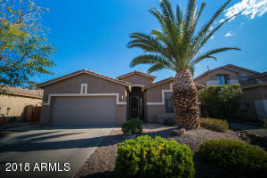 9465 W TONOPAH Drive, Peoria, AZ 85382