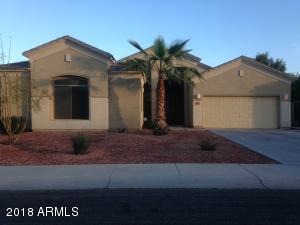 4970 E RUNAWAY BAY Drive, Chandler, AZ 85249