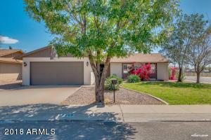 5225 W EVANS Drive, Glendale, AZ 85306