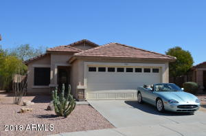 15363 N 148TH Court, Surprise, AZ 85379
