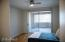Master Bedroom Beautiful Natural Light